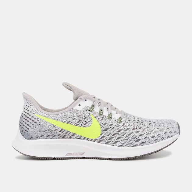 Nike Air Zoom Pegasus 35 Shoe
