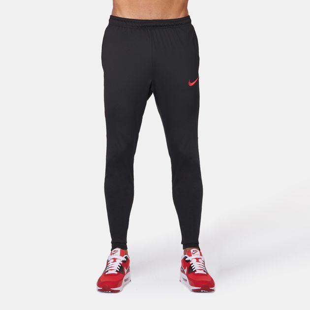 Nike Dry Squad Knit Pant