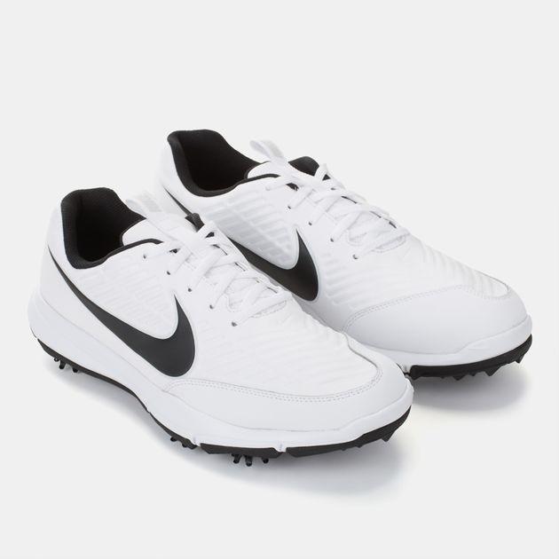 buy online 7fda4 4b244 Nike Golf Explorer 2 Shoe, 609732