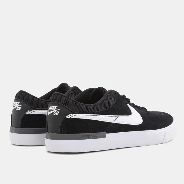 ee263c1ff Nike SB Koston Hypervulc Skateboarding Shoe