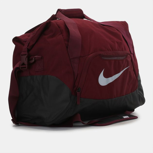 Football BagSports And Standard Shield Duffel Nike Bags K13lFTJc