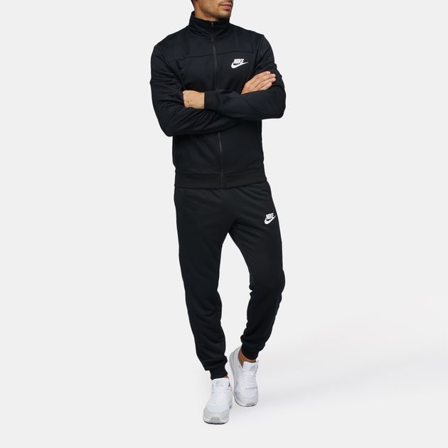 Nike Sportswear PK Pacific Tracksuit