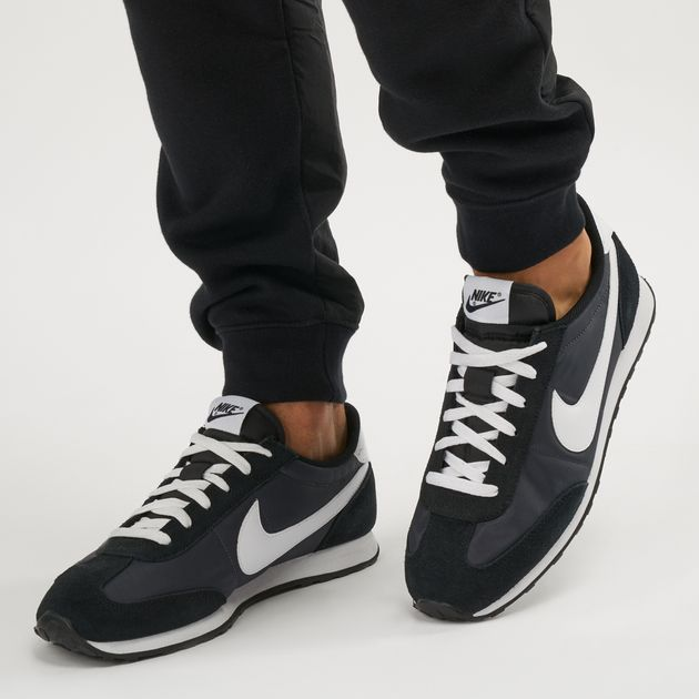 Nike Mach Runner Shoe  adb2b237a67