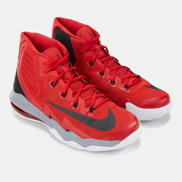 best sneakers da879 a13af Nike Air Max Audacity Shoe 2016, 627407