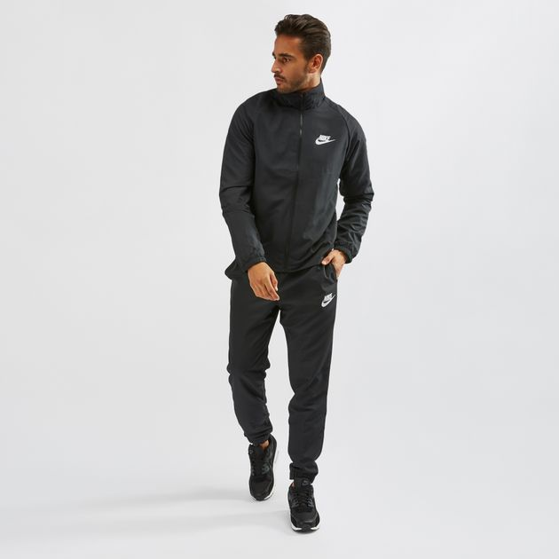 Nike NSW Tracksuit | Tracksuits | Clothing | Men's Sale