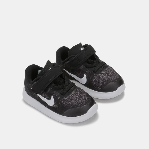 7991b6c57576a Nike Kids  Free RN 2017 Toddler Shoe