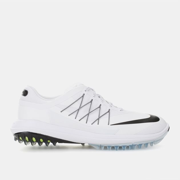 Nike Golf Lunar Control Vapor Shoe