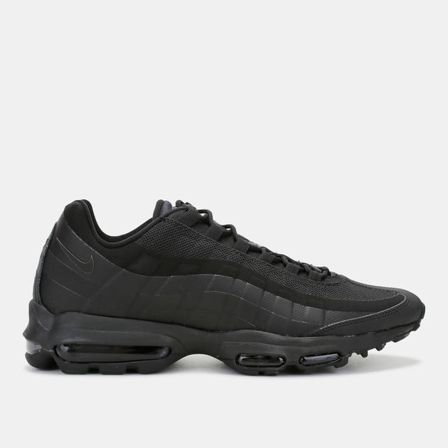 Nike Air Max 95 Ultra Essential Shoe 18c9a53d5
