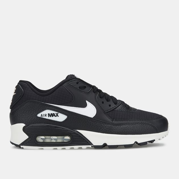 official photos 98827 25322 Nike Women s Air Max 90 Shoe, 1655218