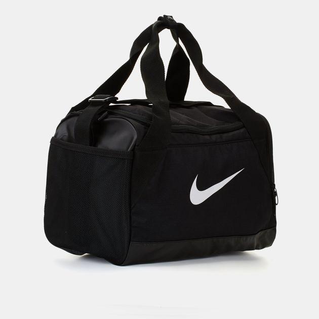 Nike Brasilia Extra Small Duffle Bag   Duffel Bags   Bags   Luggages ... e6dca3c5b5