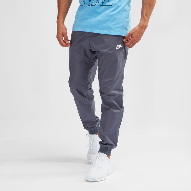 a61363d942f9fe Nike Sportswear Windrunner Pants