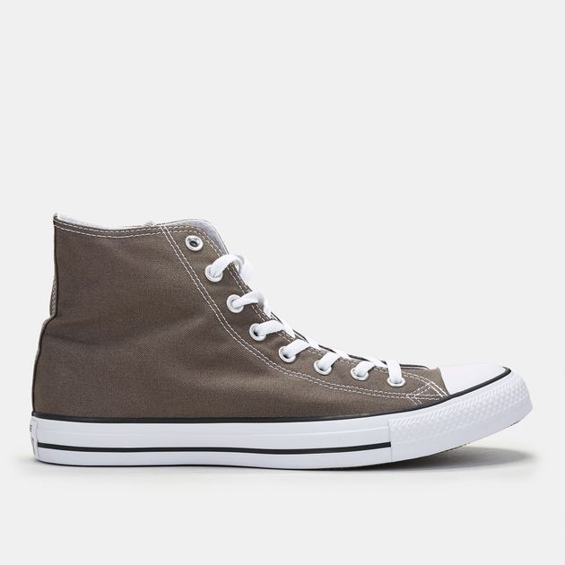 Converse Chuck Taylor All Star Hi-Top Shoe