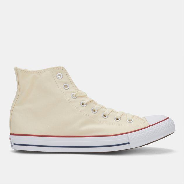 970a877991a0 Converse Chuck Taylor All Star Core High-Top Shoe