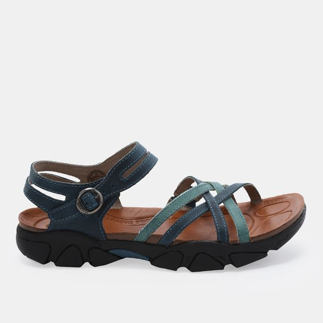 Keen Naples ll Sandal
