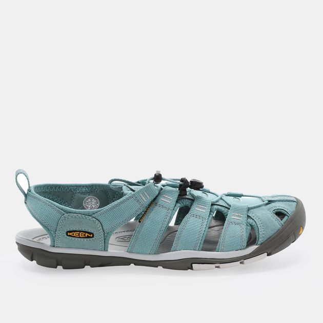 Keen Clearwater CNX Sandal