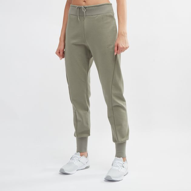 bc25d36edafa Nike Sportswear Tech Pack Jogger Pants