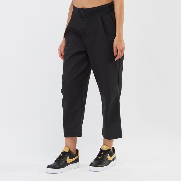 1f60a09d9 Nike Sportswear Tech Pack Woven Pants | Pants | Clothing | Women's ...