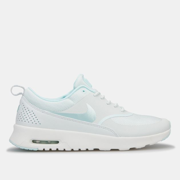 the latest 2451c 2c9a2 Nike Women s Air Max Thea Shoe, 1550744