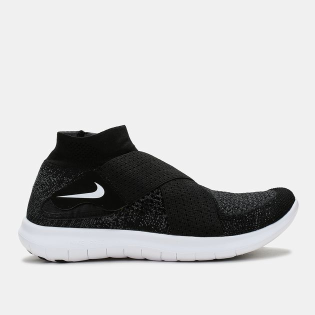 premium selection 2c4c3 adf5b ... coupon for nike free rn motion flyknit 2017 running shoe 963148 25ce6  e4e1d