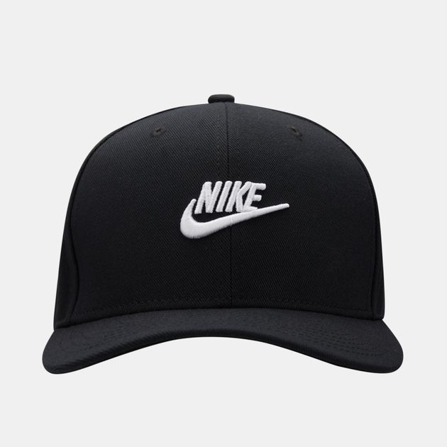 outlet store the best attitude sale uk Nike Sportswear Classic 99' Futura Snapback Cap
