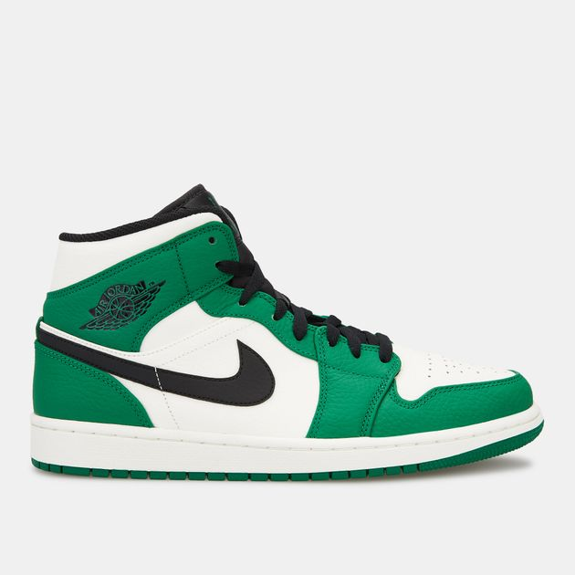 uk availability 4dbd8 75070 Jordan Men s Air Jordan 1 Mid SE Shoe, 1530697
