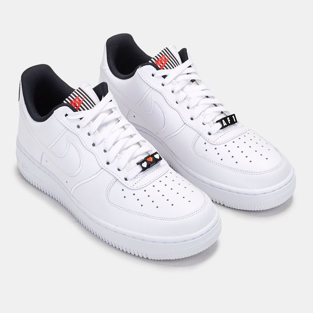 Shop Shoe Lx Day Se Nike For Valentine's Force '07 White 1 Pack Air eE2IWD9HY
