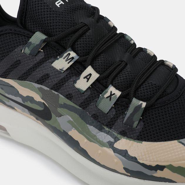 quality design b7802 86390 Nike Air Max Axis Premium Shoe, 1359027