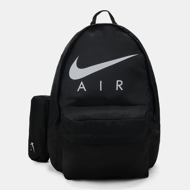 Nike Kids' Air Halfday Backpack