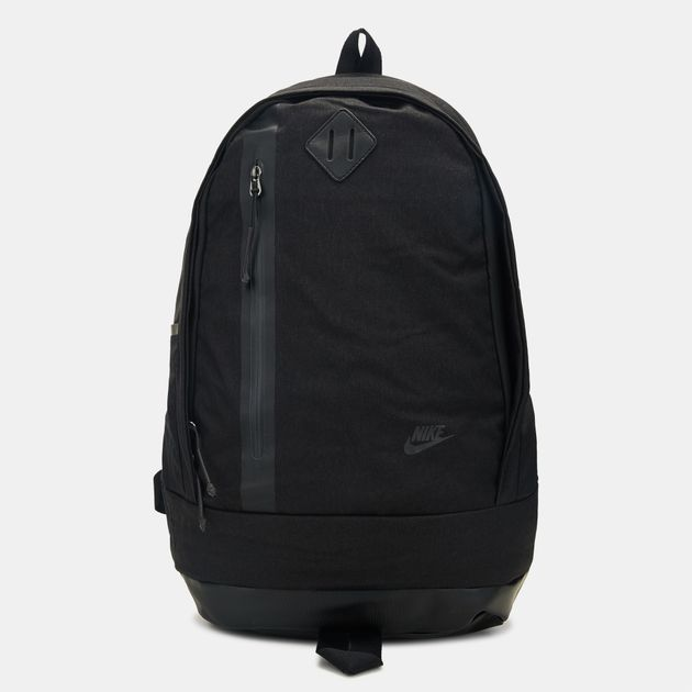 ef6e0270beeab Shop Nike Tech Cheyenne Backpack 242097 Sports online in UAE | SSS