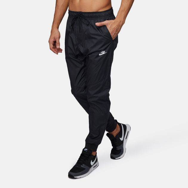 official photos 762c2 54997 Nike Sportswear Windrunner Pants, 902241