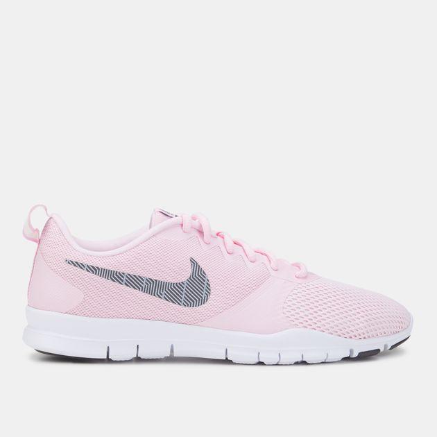 84e0682144252 Nike Women s Flex Essential Training Shoe