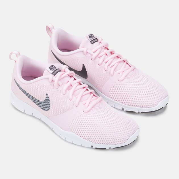9227fbe2d2abf Nike Women s Flex Essential Training Shoe