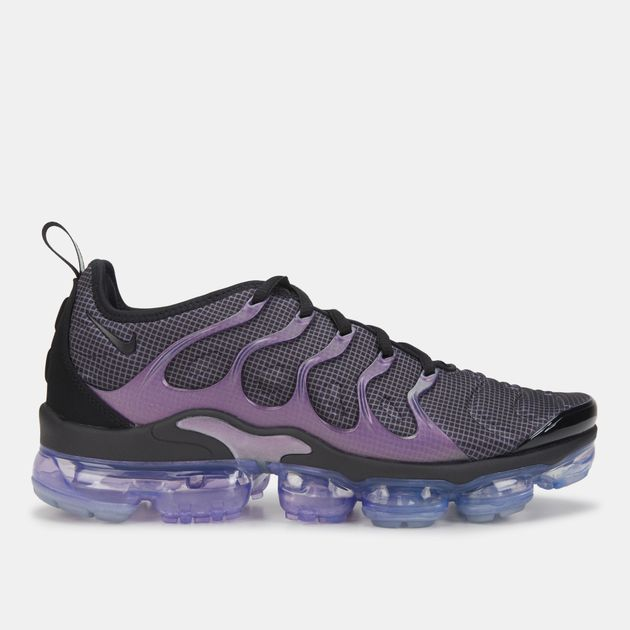 premium selection 4f9d4 be42f Nike Men's Air VaporMax Plus Shoe