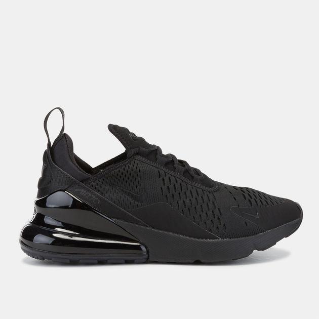 Fashion Sneakers Air Shoes 270 Sports Shoe Nike Sss Max nqZa1Owxxz