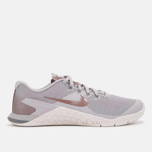huge discount 496a9 24127 Nike Metcon 4 LM Training Shoe, 1176309