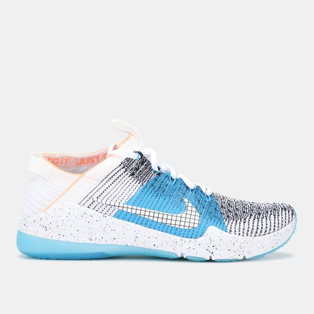 71f6bb18a20 Nike Air Zoom Fearless Flyknit 2 NEO Shoe