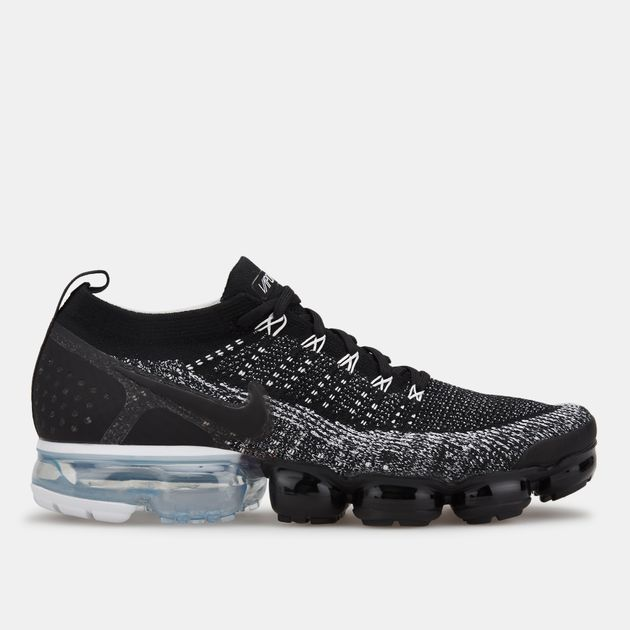 reputable site 4f427 ab079 Nike Men's Air VaporMax Flyknit 2 Shoe