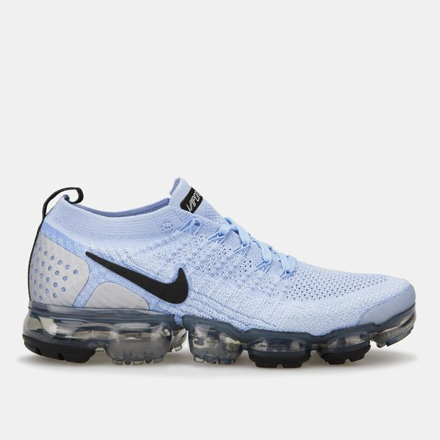 d84b941355 Nike Women's Air VaporMax Flyknit 2 Shoe | Sneakers | Shoes ...