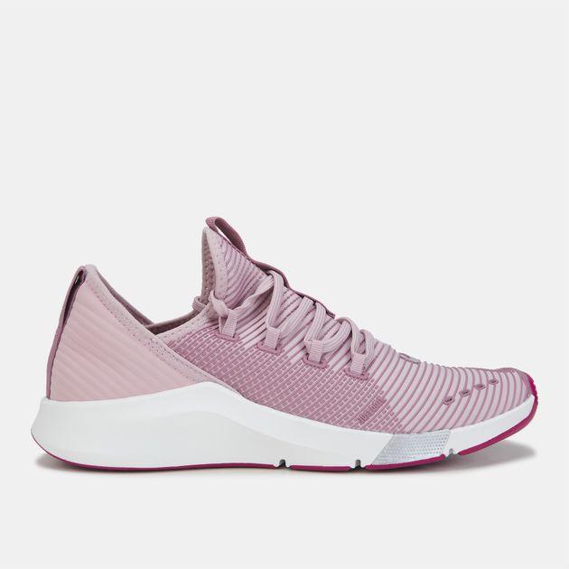 size 40 9956b 9fb87 Nike Air Women s Zoom Elevate Training Shoe, 1442902