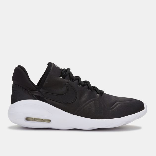 Nike Air Max Sasha Satin Shoe  cec2813e2
