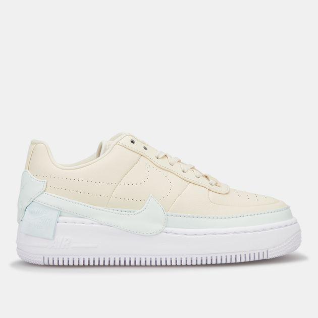 official photos da031 7b9a9 Nike Women's Air Force 1 Jester XX Shoe | Sneakers | Shoes ...