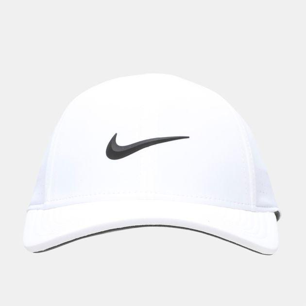 44cd16a2ab730 Nike Golf AeroBill Legacy 91 Cap