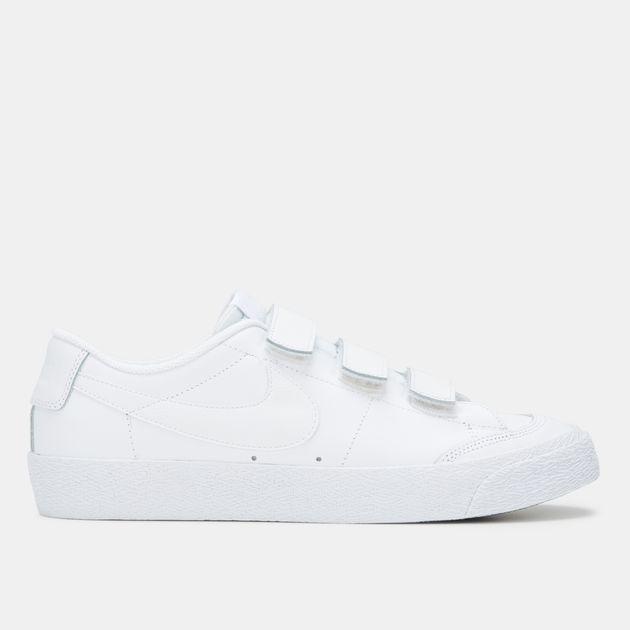 new style 435e6 d7ae6 Nike SB Zoom Blazer AC XT Shoe