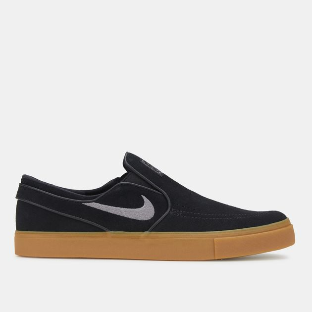3017e9dd567 Nike SB Zoom Stefan Janoski Slip-On Shoe