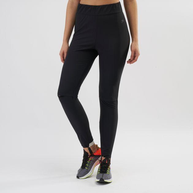 6f934672e Nike Sportswear Tech Pack Leggings | Full Length Leggings | Leggings ...
