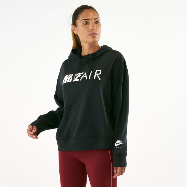 00fd1ab15ce0 Nike Women s Pullover Hoodie