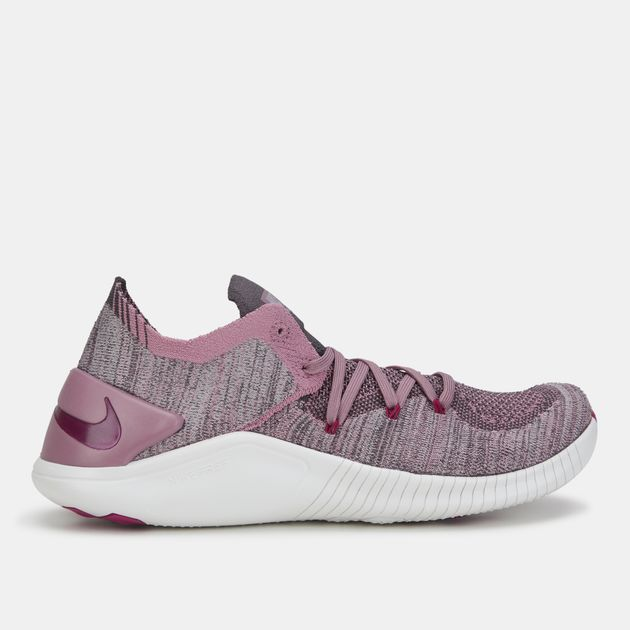 37df7fd88af69 Nike Women s Free TR Flyknit 3 Shoe