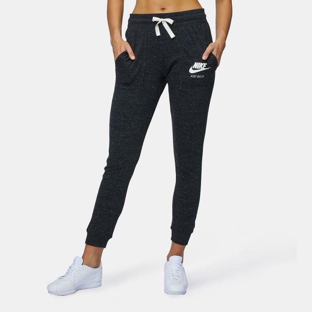 Shop Nike Sportswear Vintage Pants for Womens by Nike 6  2411a81c6179a