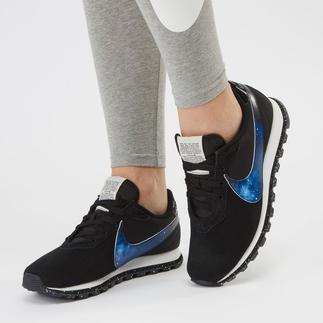 cba9ebf4ba4c0 Shop Nike Pre Love Ox Shoe Nikeao3166 003 | Riyadh, KSA | SSS