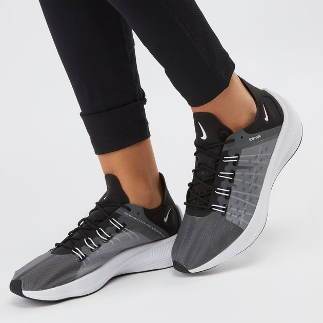size 40 a2dda 26de0 Nike EXP-X14 Shoe, 1229396
